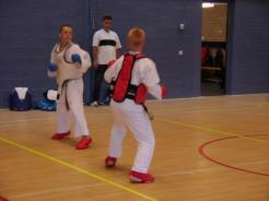 Karate kumite 27 mei (21)