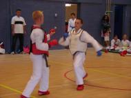 Karate kumite 27 mei (22)