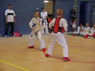 Karate kumite 27 mei (23)
