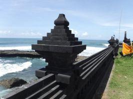 01.09.2016_Bali024