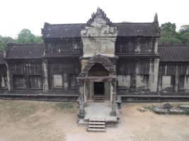 01.24.2016_AngkorWatJPG044