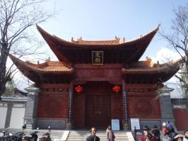 02.07.2016_ChinaPatrick008
