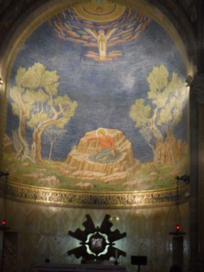 03.07.2016_Gethsemane001