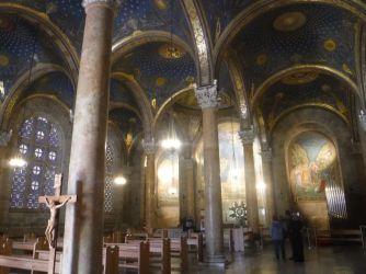 03.07.2016_Gethsemane008