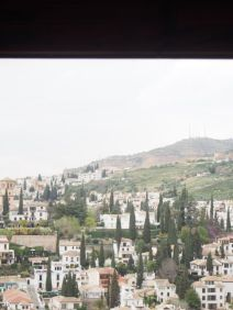 04.12.2016_AlhambraNikki038
