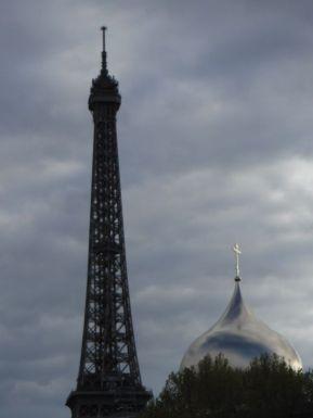 PG.Eiffel.Tower004