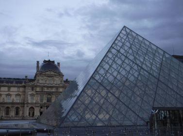PG.Paris.Louvre001