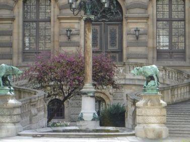 PG.Paris.Louvre008