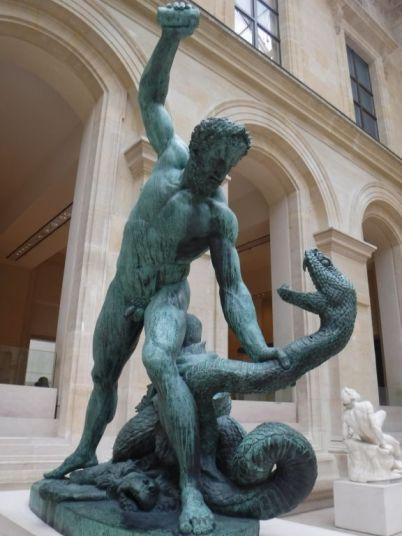 PG.Paris.Louvre037