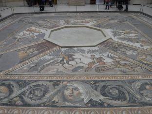 PG.Paris.Louvre077