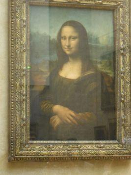 PG.Paris.Louvre088