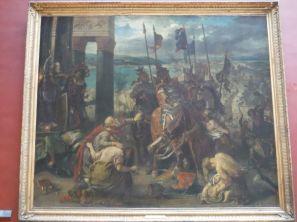 PG.Paris.Louvre090