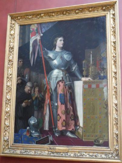 PG.Paris.Louvre091