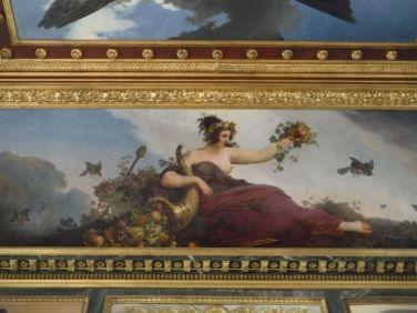 PG.Paris.Louvre108