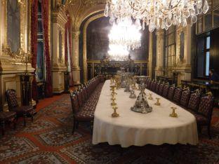 PG.Paris.Louvre140