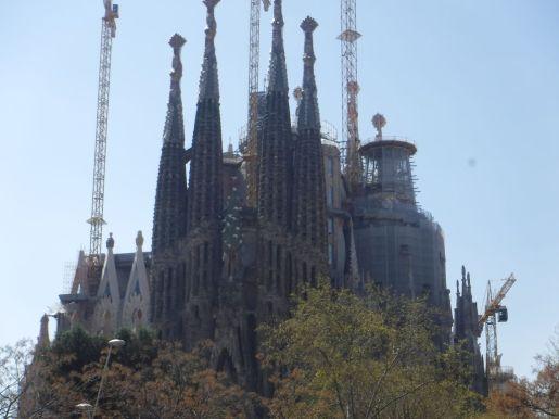 Spain_Patrick048