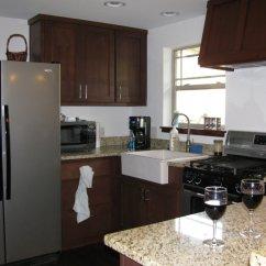 Sm Kitchen Appliances Cabinet Sets The Buildings Genevieve 39s Garden