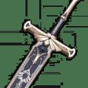 favonius-greatsword-claymore-weapon-genshin-impact-wiki-guide