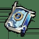 mappa-mare-catalyst-weapon-genshin-impact-wiki-guide