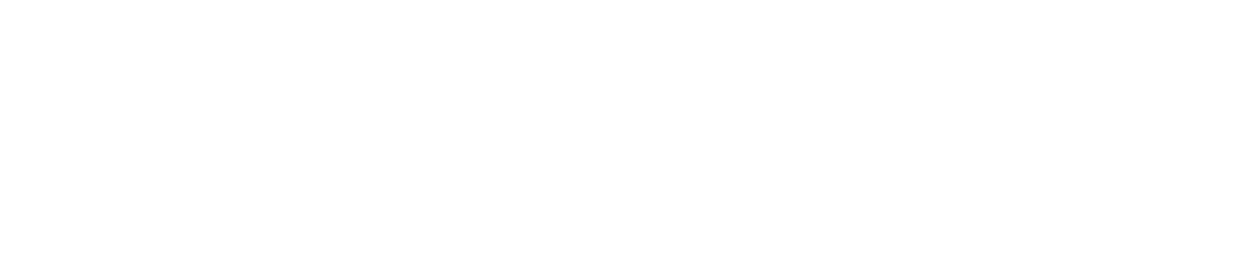 Logo for GENSHOW