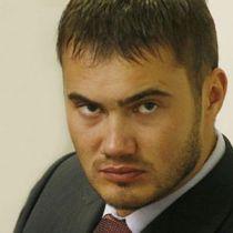 Виктор Янукович (младший).jpg