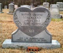 Strickland_NathanDwayne_StoneyForkBapt_MtGileadMontgomeryCoNC