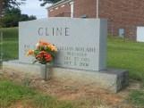 Cline_LillianAdelaidRidenhour_StJohnsLuth_CabCoNC