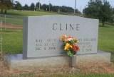 Cline_RayAdam_StJohnsLuth_CabCoNC