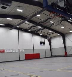 steel gym buildings [ 1480 x 1110 Pixel ]
