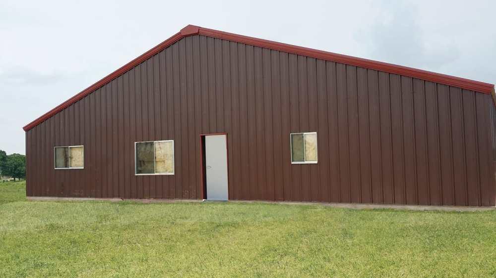 medium resolution of 135 google reviews general steel modern metal home