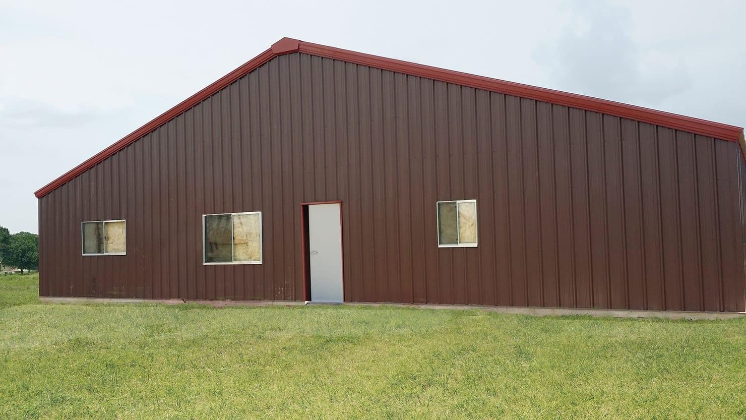hight resolution of 135 google reviews general steel modern metal home