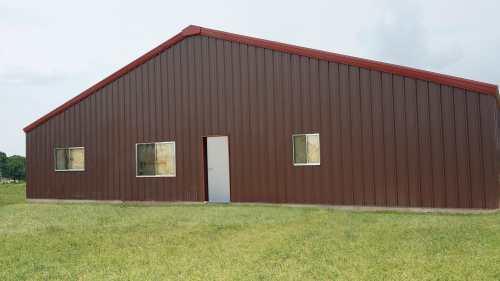 small resolution of 135 google reviews general steel modern metal home