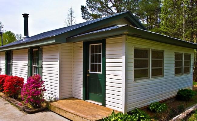 Building A Tiny Home Costs Floor Plans More General