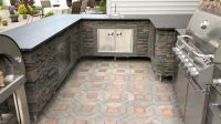 Stone Veneer Projects - Shop by Style or Improvement Area ...