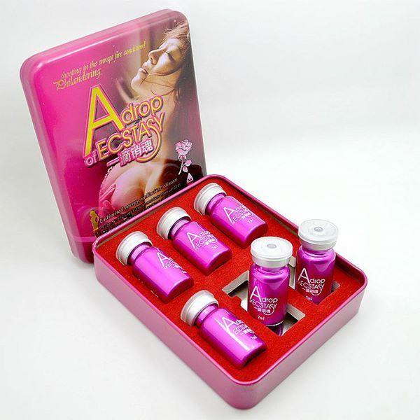 一滴销魂 (1盒6瓶)-RM260