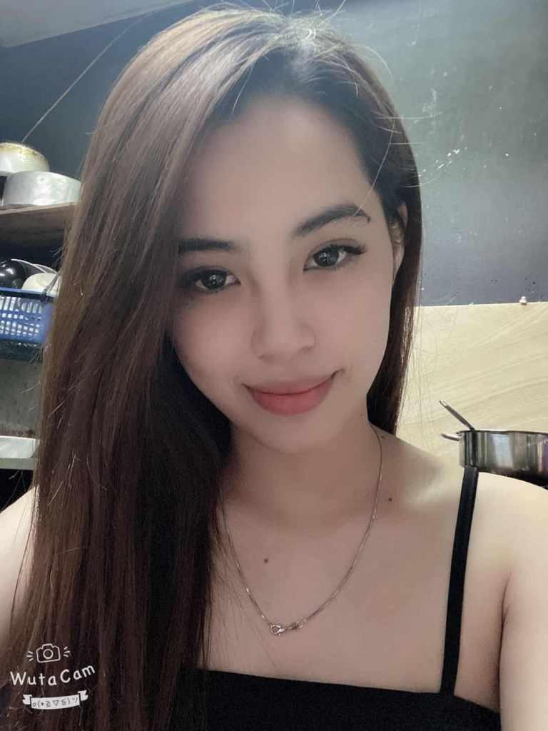 Cristal (Viet)
