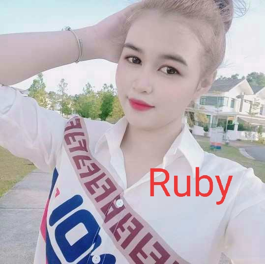 Ruby (Viet)