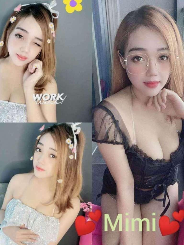 Mimi (Viet)