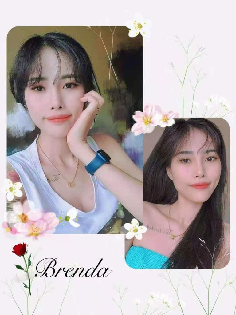 Brenda (Viet)