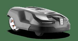 Premium Automower 315X