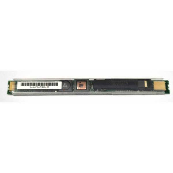 17.Invertor laptop display |Sony VAIO VGN-NR32Z | E-P1-50331F HBL-0340 | 1-443-890-11