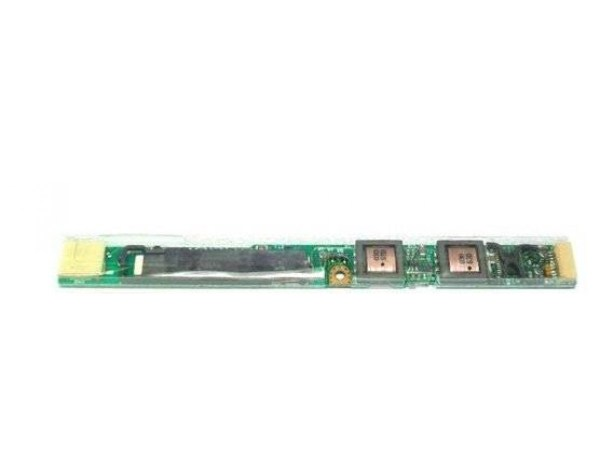 21.Invertor laptop display  Toshiba Satellite A10 A15 A20 A25   G71C00011121