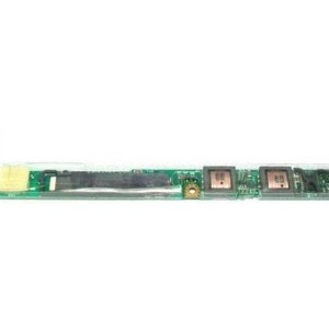 21.Invertor laptop display |Toshiba Satellite A10 A15 A20 A25 | G71C00011121