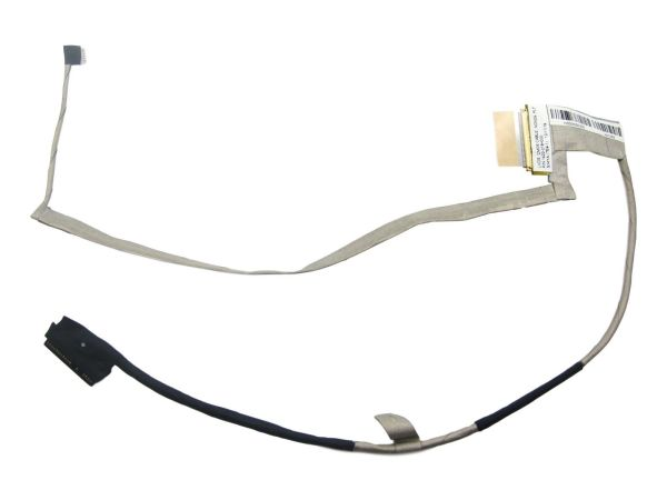 74.Panglica display laptop |Cablu video|LVDS|Toshiba Satellite C850 L850 L850D |1422-017E000 |H000050300