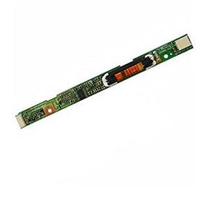 38.Invertor laptop display |HP COMPAQ 6910P NC6400|YNV-C07 | 6001802L-G |SPS-418888-001