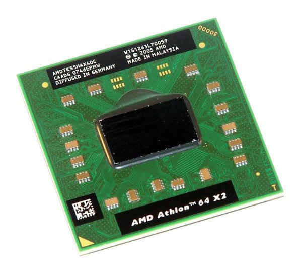 AMDTK55HAX4DC