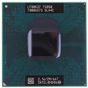 LF80539 | SL9JJ | T2250