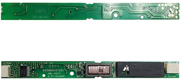 6038B0021501 | V000190110