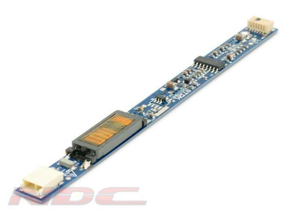 PC9A5022 | XAD378NR | EA02378X