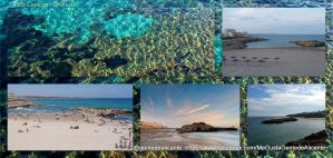 Cala-Capitán-Orihuela-Provincia-de-Alicante - Gente de Alicante